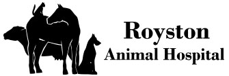 Royston Animal Hospital